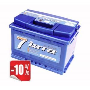 http://www.akumuliatorius.lt/18-134-thickbox/akumuliatorius-ista-74ah-720a.jpg